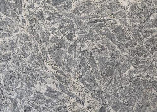 Silver Cloud Granites