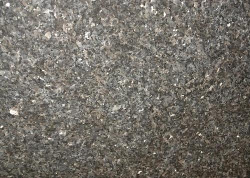 Silver Pearl Granites