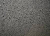 Spike Black Granite
