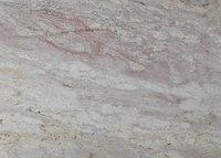 Thunder Bordeaux Granite