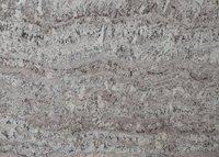 White Portiguar Granite