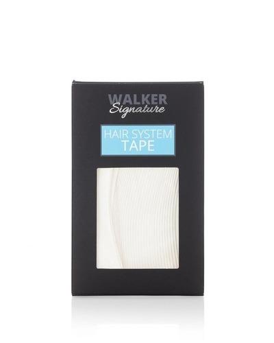 WALKER SIGNATURE TAPE CONTOURS & MINIS