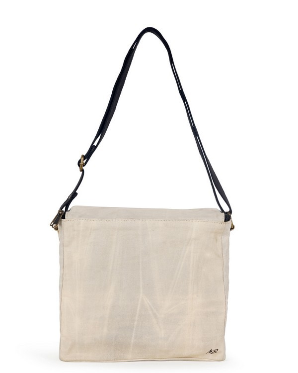 INSULATED LARGE COOLER BAGS
