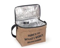 -INSULATED SMALL COOLER BAGS