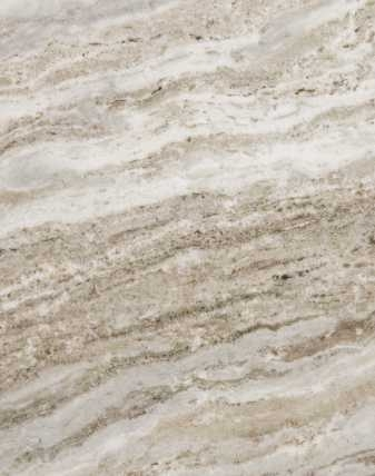 Fantacy Brown Marble