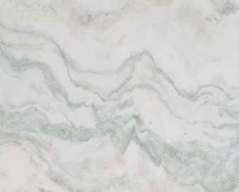 Onyx Green Marble