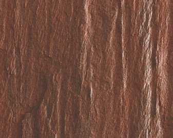 Copper Slates
