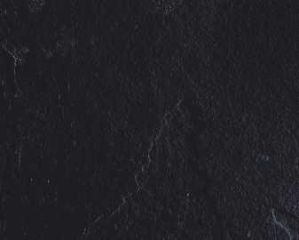 Cudappa Black