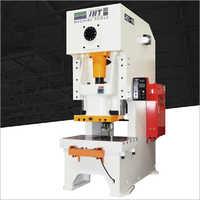 JH21 Series High Speed & High Precision Press