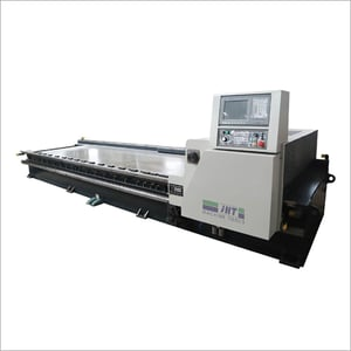 JHL Series CNC Longmen High Speed Slotting Machine