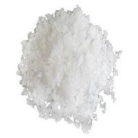 Nitroxynil CAS No : 1689-89-0