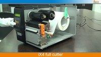 Printer Argox iX4