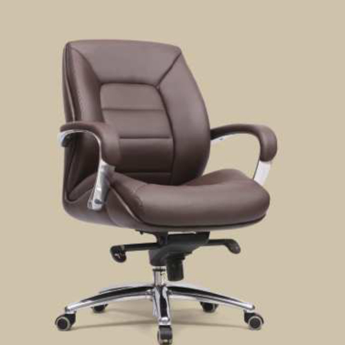 Venus Medium back chair