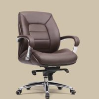 Venus Medium back chair