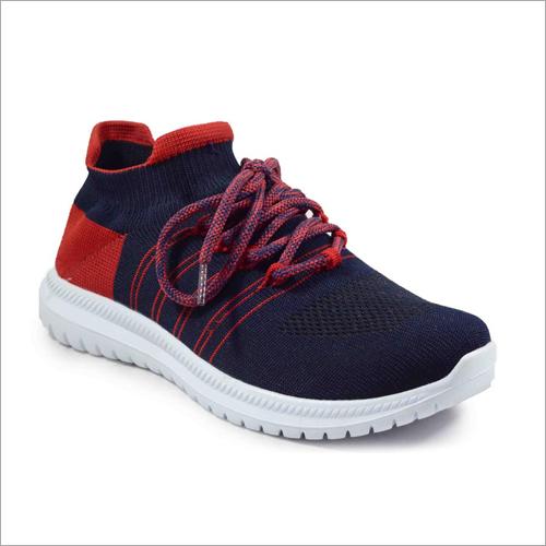 Boys Flyknit Shoes