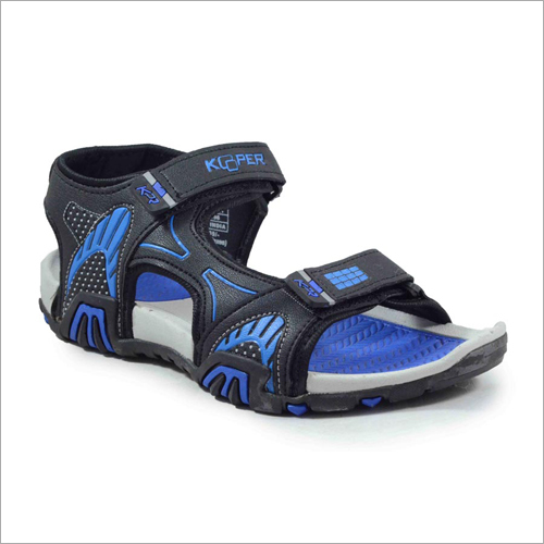 Mens Stylish Sandals