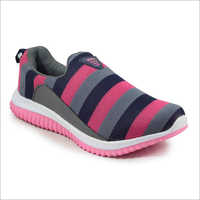 Ladies Jogging Shoes