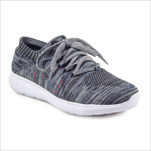Mens flyknit Shoes
