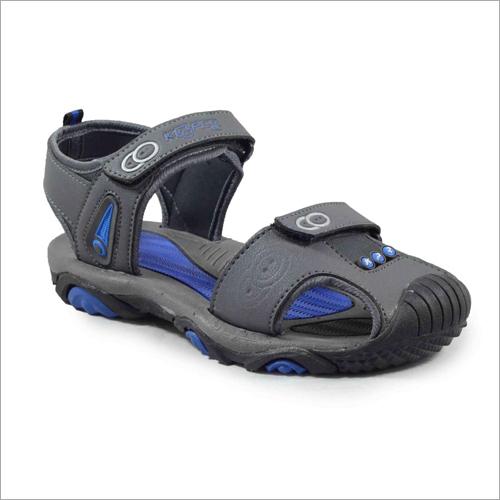 Boys Sports Sandals