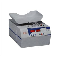 Yorco Blood Collection Monitor