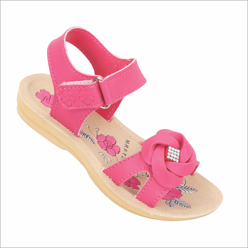 Kids Fancy Sandals