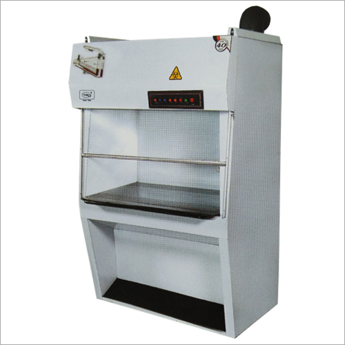 Yorco Bio-Safety Cabinet Laminar Flow