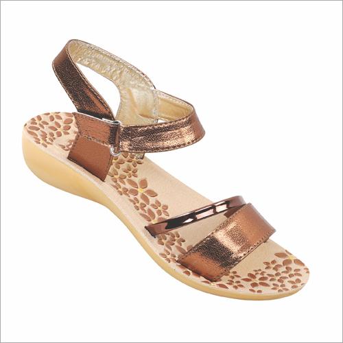 Girls Designer Sandals