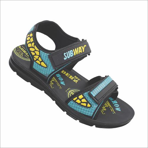 Boys Flat Sandals
