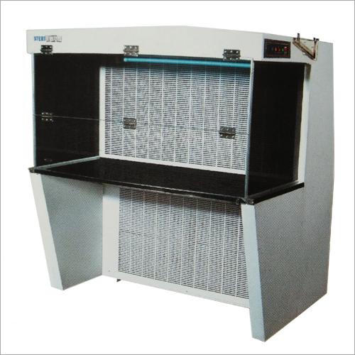 Yorco Horizontal Laminar Air Flow Cabinet