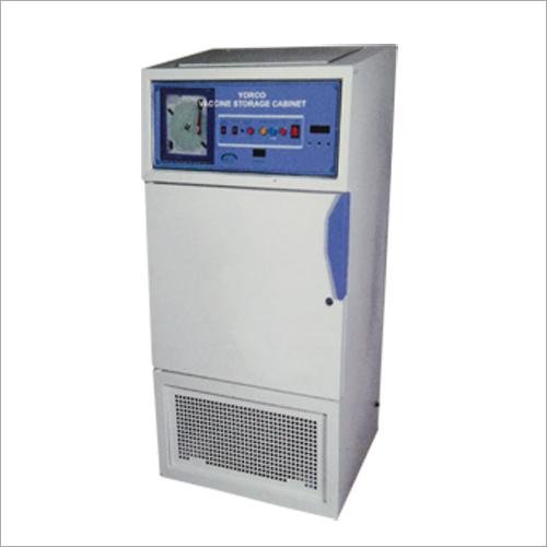 Yorco Vaccine Storage Cabinet