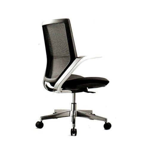 Victory Medium Back chair