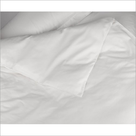 Duvets & Covers