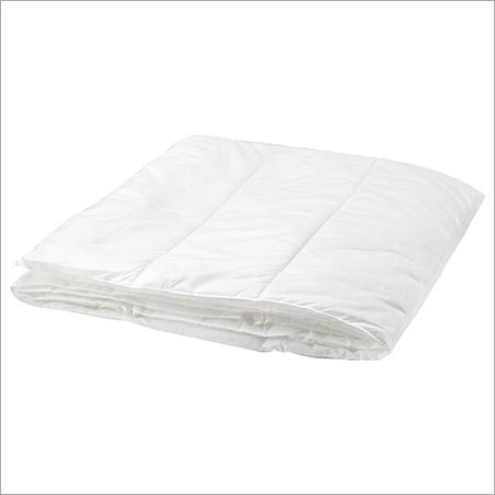 Comforters Sheet
