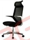 Victory W Chair with headrest