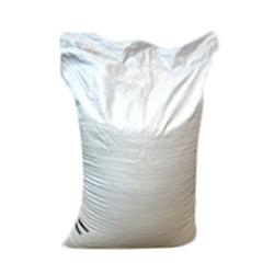 PP HDPE Woven Sack Bag