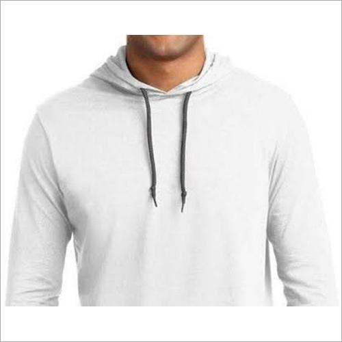 Hoodie T Shirt