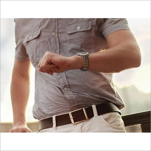Half Sleeves Shirts