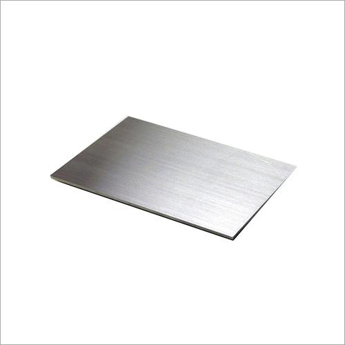 304L SS Plate