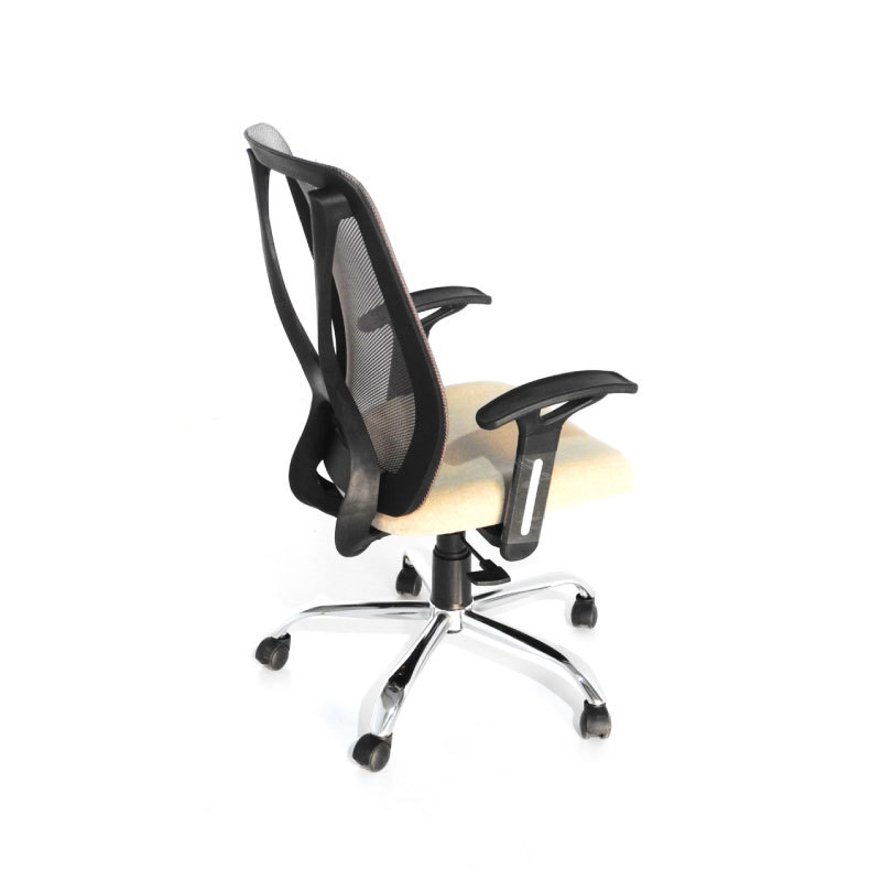 X Mesh Chair
