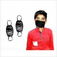 Children Anti Pollution Mask