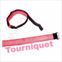 Bandage Tourniquet