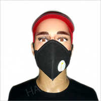 Pollution Face Mask
