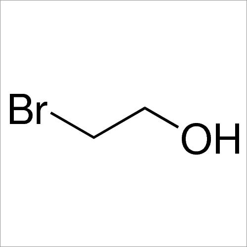 2 Bromo Ethanol