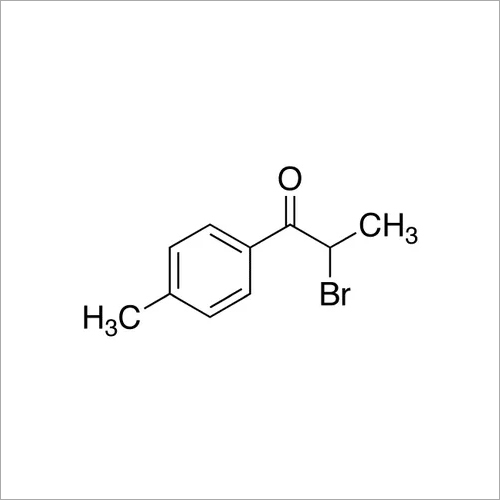 2-Bromo-4-Methylpropiophenone