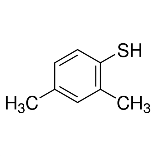 2,4-Dimethyl Benzenethiol