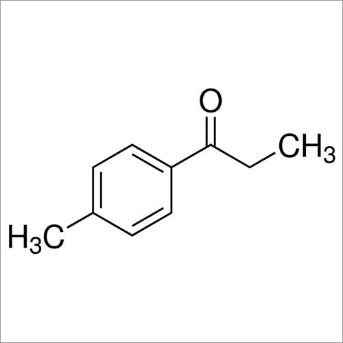 4- Methylpropiophenone