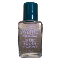 Aventa Liquid Nail Polish Remover 30 Ml