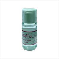 Aventa Pure Glycerin 50 Gm