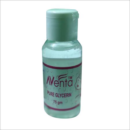 Skin Care Glycerin