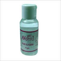 Aventa Pure Glycerin 75 Gm